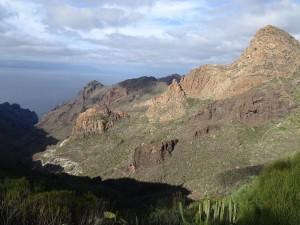 Santiago del Teide 5