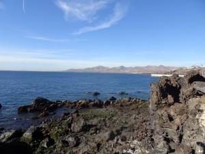 30 dec Puerto del Carmen 2