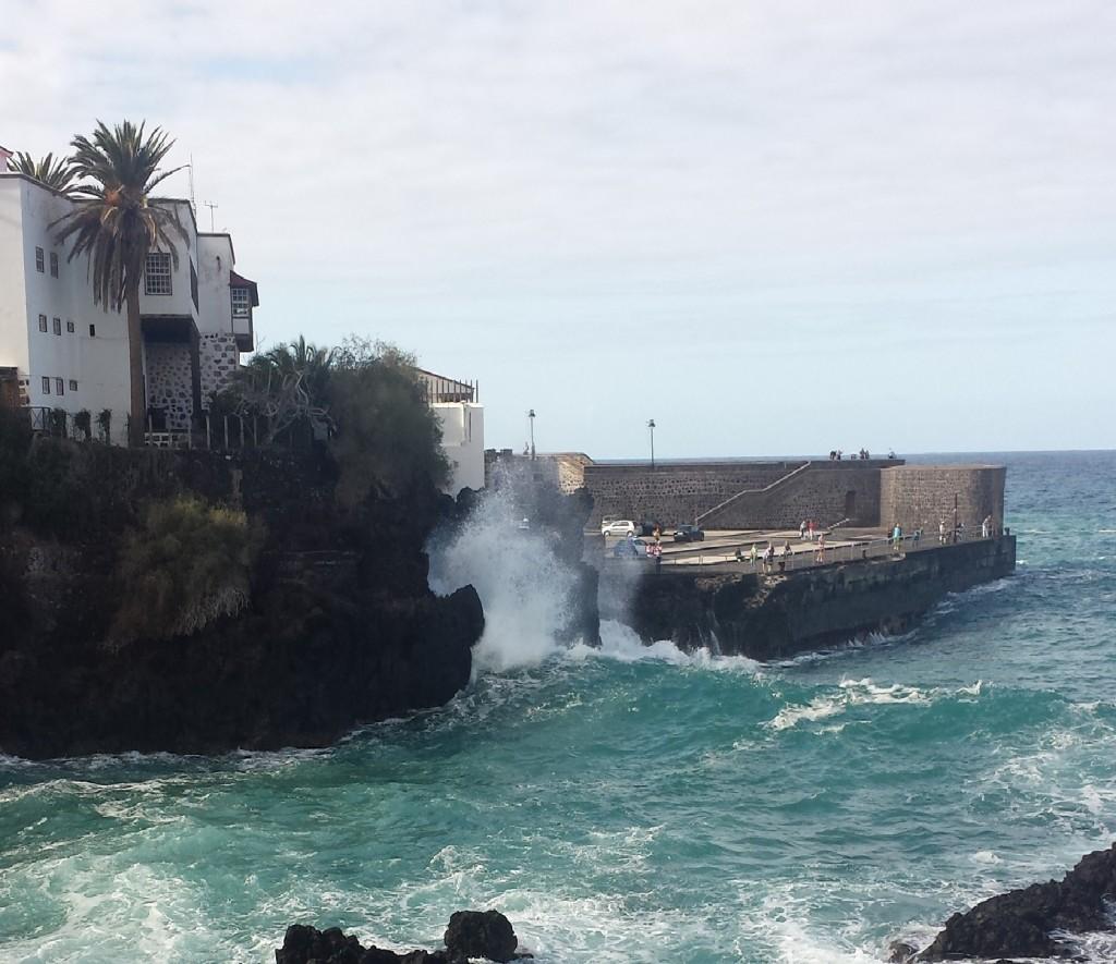 Mer Puerto 2