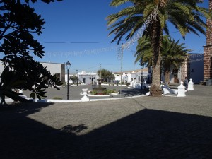 4Teguise 3