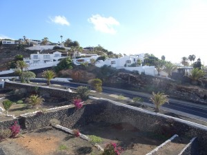 Teguise 1