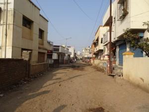 Pune 2