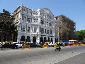 Mumbai 9