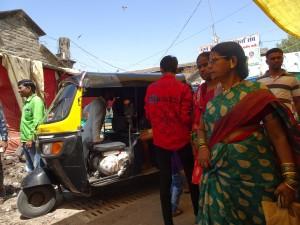 Shivaji market 2
