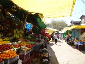 Shivaji market 3